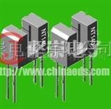 单光束直射式光电传感器NT140