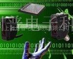 高品质川普光电开关 直射式光电传感器PG系列