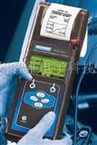 MDX-600系列蓄电池电导测试仪