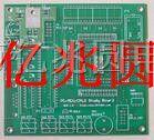 多层PCB线路板,打样,批量生产