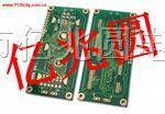 专业生产pcb单面电路板抄板打样批量加工生产
