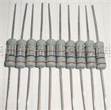KNP线绕电阻2W 5% 厂家直销 涂覆绕线电阻