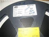 MS3V-T1R晶振32.768KHZ