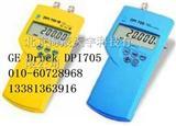 DPI705大气压力指示仪
