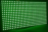 肇庆LED显示屏 广州LED显示屏 黄埔LED显示屏