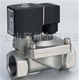 电磁阀 广泛应用于种类工控自动化设备中