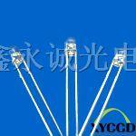 感应灯用环保光敏电阻