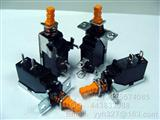 厂家直销legion MPS11系列UL16A电暖器自锁按键开关
