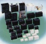T72M5D155-24欧母龙继电器