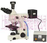 研究型透研反射工业显微镜