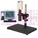 电子检测显微镜
