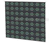 P31.25户外全彩模组桂林寿命最长的LED模组厂家