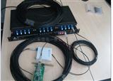 塑料光纤(POF)通信系统产品