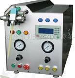 双液灌胶机(PM-2MIX-09)
