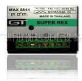 GT半波整流器MAX8844 3A