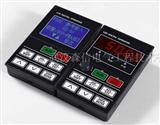 正弦变频器面板正弦303变频器键盘