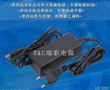 12V3a电源适配器具acdc开关电源 led灯带电源