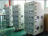 大功率负载电阻箱/电阻柜