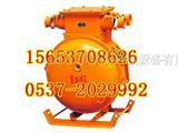 KBZ9-400矿用隔爆型真空馈电开关价格