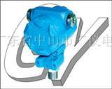 工业压力传感器 工业压力变送器
