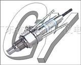 超高温压力传感器/压力变送器(1000℃)