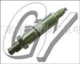 平膜压力变送器  隔膜压力变送器