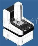 激光测厚仪 非接触激光测厚仪