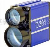 激光二维传感器,激光测距传感器MSE-D301