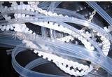 LED软光条软灯条高透明绝缘套管