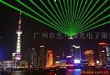 城市亮化激光灯
