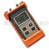 数显光衰减器 数显可调光衰减器 数显可变光衰减器