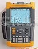 F192S万用示波表
