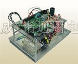 RCX系列固态软起动器