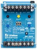 美国力特SE-325中线接地电阻器监控器中国区代理