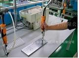 手动锁螺丝机 半自动 大量 自动螺丝机