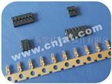 专业生产销售MOLEX78172,MX1.2mm连接器君奥连接器