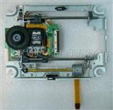 ps3 KEM-450激光头