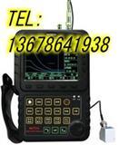 MUT310全数字式超声波探伤仪 超声波探伤仪 探伤仪