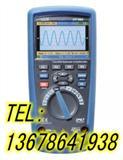 DT-99S/99G万用示波表