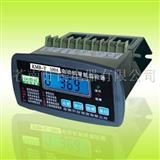KMB-Y 100A 电动机智能监控器