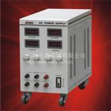 三科SK1731SL 0~20A直流稳压电源
