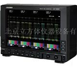 LV5381波形监视器