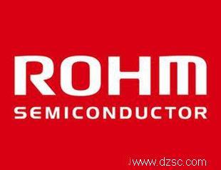 专业ROHM罗姆贴片电阻0201-1206