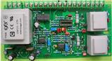 单相交流电焊机可控硅触发板