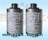 SZ-5型速度传感器