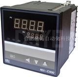 日本理化RKC温控器,温控表CD901FK02-V