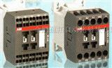 ABB经济型接触器A16D-30-10