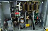 ABB中压VD4真空断路器附件