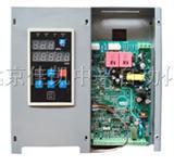 JK3s系列全数字三相可控硅触发板