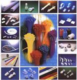 KSS尼龙电晶体垫片